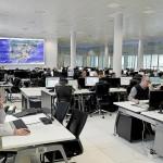 Nuevas oficinas Air Europa Mallorca
