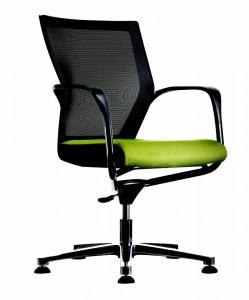 T50com_green