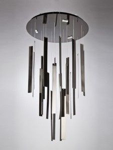 lamp_curtain_bohemedesign_big